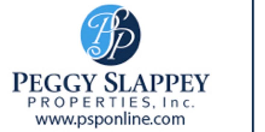 Georgia License Law - Baylee Preserve, 3467 Bailey Road, Dacula, GA 30019