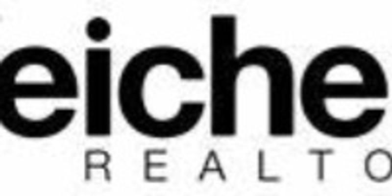 GAR Contract Changes - Weichert Realty , 920 Danon View, Suite 3202, Atlanta, GA 30331
