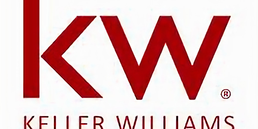 Safety & Situational Awareness - Keller Williams Sugarloaf Office (AGENTS ONLY)  (1)