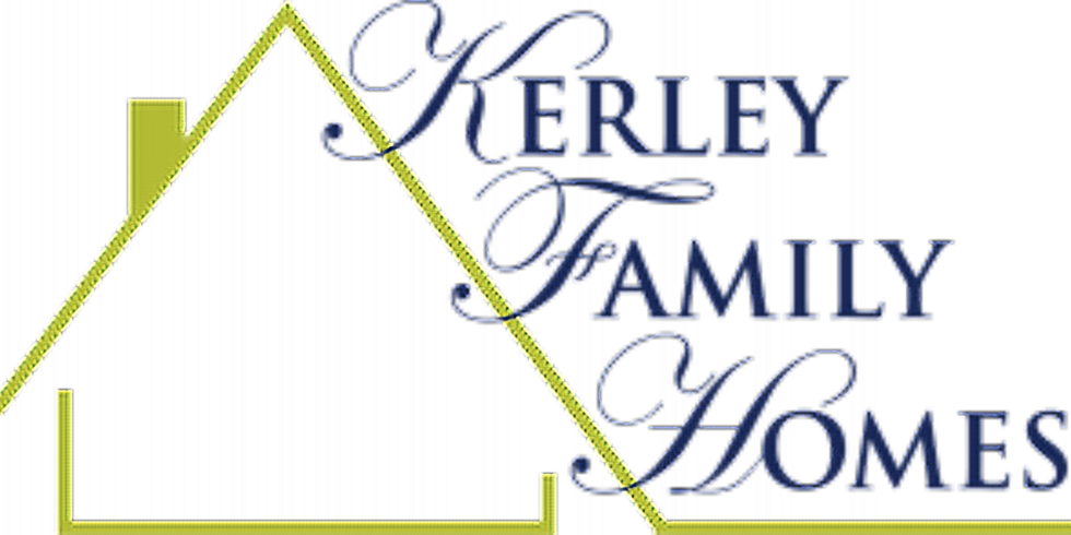 Mess Free Social Media - Kerley Family Homes Headquarters (Kerley Agents ONLY)