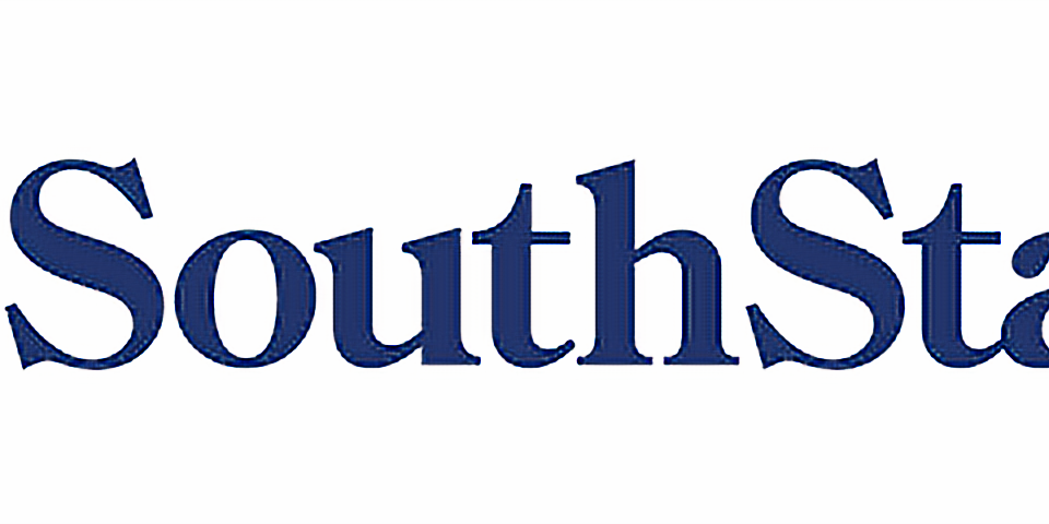 Fair Housing: Don't Be Fooled By a Handshake and a Smile - S.R. Homes & South State Bank