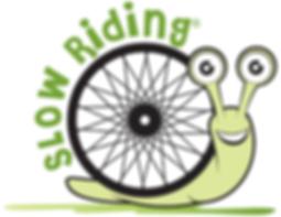 Slow Riding