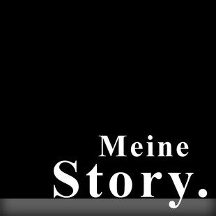 Meine Story4.jpg