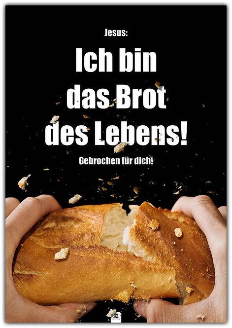 Brot Des Lebens