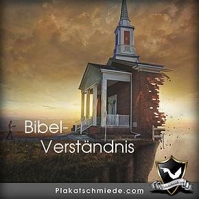 Bibelverständnis.jpg