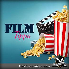 FilmTipps.jpg