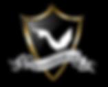 Logo - Vollständig2.png