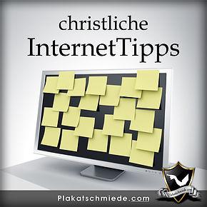 InternetTipps.jpg