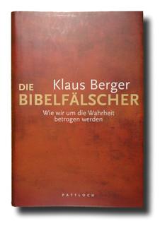 Die Bibelfälscher