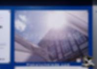 Schaukasten Corona Psalm 91 Schirm des Höchsten Zuflucht Burg Gott Vertrauen Schutz Poster Plakat Plakatschmiede christliche Shops