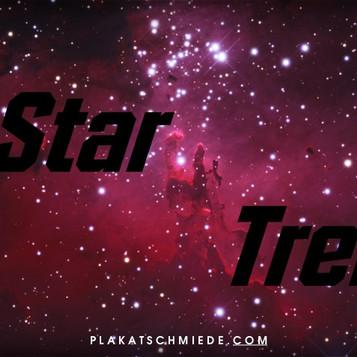 Captain Picard und das Vertrauen einer neuen Generation