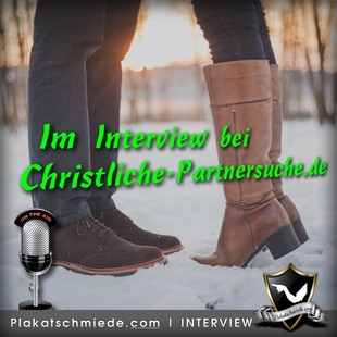 Interview Partner2.jpg