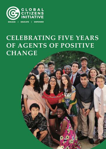 GCI Brochure Cover.jpg