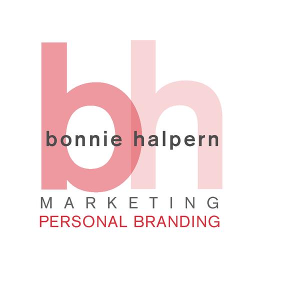 Bonnie Halpern Red Enl.png