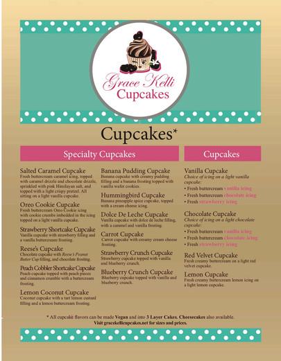 Grace Kelli Cupcakes sheet.jpg