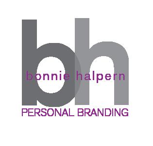 Bonnie Halpern Final Logo