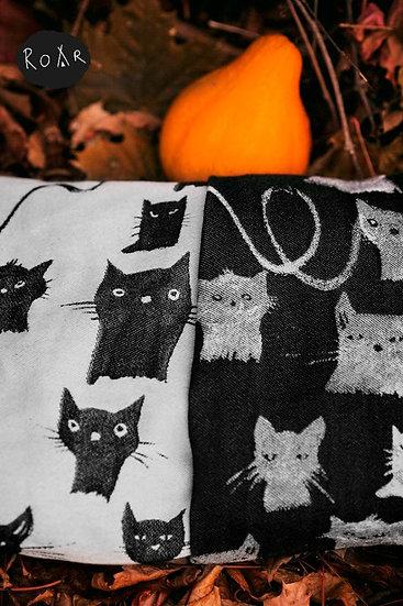 ROAR Miau Miau 5-ös