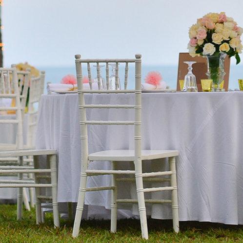 Chiavari Stühle