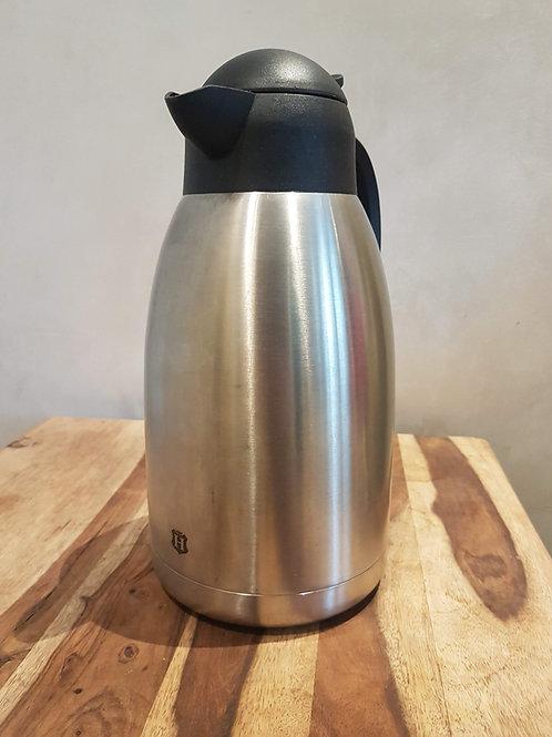Kaffeethermokanne 2L