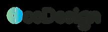 coDesign_logos_main logo.png