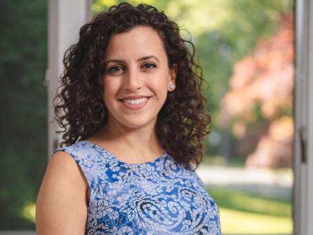 coDesign welcomes Eden Brachot as Head of Strategy