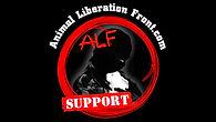 animal_liberation_front.jpg