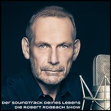 soundtrack_deines_lebens_640x640.png