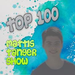 demnachst-die-mattis-tanger-show-top-100