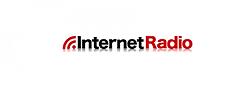 internetradio.png