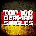 german charts.jpg