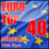 euro_top40_640x640.png