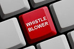 whistleblower.jpg