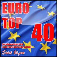euro-top-40-charts_1577884094.png