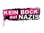 kein bock auf nazis.jpg