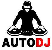 autoDJ.jpg