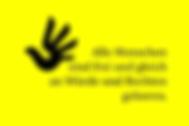 menschenrechte.png