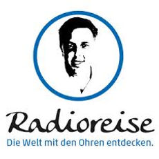 radioreise.jpg