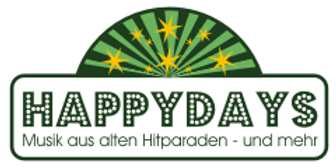 happydays.png