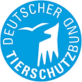 tierschutzbund.png