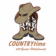 country.png
