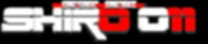 SHiRO_011_Logo.png