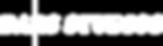 BARS STUDIOS Logo_white.png