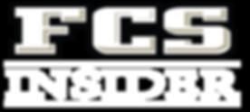 FCS Insider logo.png