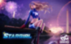Stargirl-DC-Universe-700x439.jpg