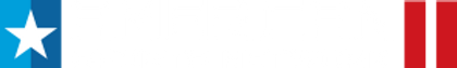 ASN-Desktop-Header_logo.png
