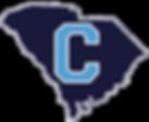 Citadel logo.png