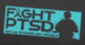 military-ptsd-awareness-teal-ribbon-men-
