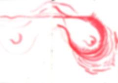 HPRPS02W12_MFP0120_HG_3718_005.jpg