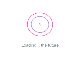 Loading the Future