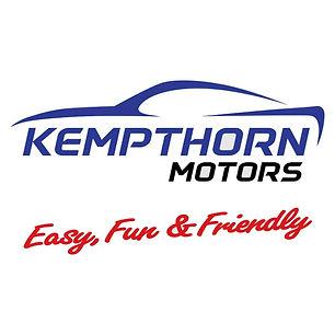 Kempthorn2.jpg